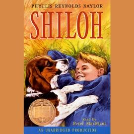 Shiloh (Unabridged) - Phyllis Reynolds Naylor mp3 listen download