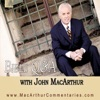 Bible Q and A with John MacArthur