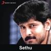 Sethu Original Motion Picture Soundtrack EP