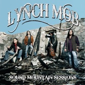 Sound Mountain Sessions - EP - Lynch Mob