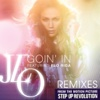 Goin' In (Remixes) [feat. Flo Rida]