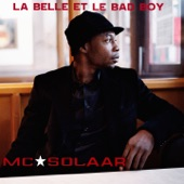 La belle et le bad boy - Single