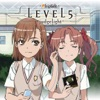 LEVEL5-judgelight- EP