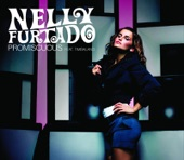 Promiscuous (International Version) - Single