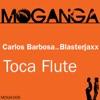 Toca Flute - Single