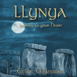 Llynya - Visions Of A Dream