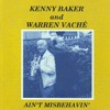 Royal Garden Blues  - Warren Vache & Howard Al...