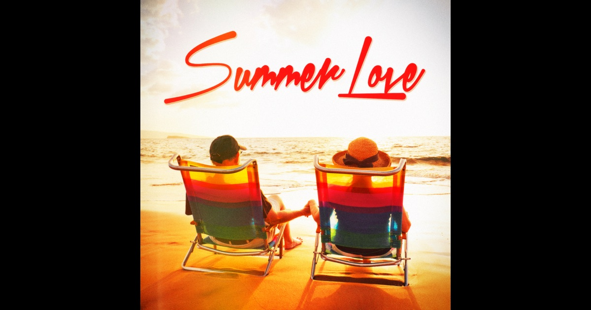 Summer love classic hit love songs from the 60 39 s 70 39 s for Classic 90 s house music