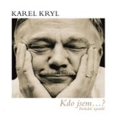 Karavana Mraků - Karel Kryl