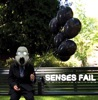 Family Tradition - Single, Senses Fail