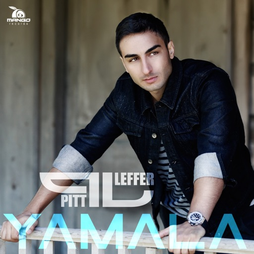 Pitt Leffer - Yamala