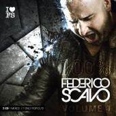 Vidaloca & Piem - Wicked Game (feat. Marlon) [DJ Pp Remix] artwork