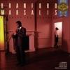 Imagem em Miniatura do Álbum: Romances for Saxophone