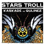 Stars Troll (Radio Edit) - Single