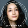 BEYOND THE BORDER - Single ジャケット写真