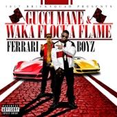Ferrari Boyz (Deluxe Version)