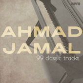 99 Classic Tracks