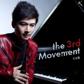 The 3rd Movement