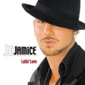 Maravilla - Jamice