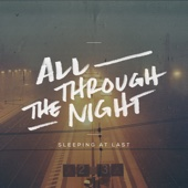 All Through the Night