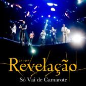 Download Só Vai De Camarote (Live) MP3