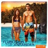 Türkisch für Anfänger - Kapitel 27