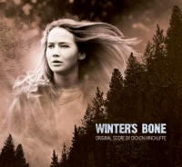 Winter's Bone - Official Soundtrack