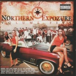 Northern Expozure, Vol. 5