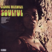 I'm Your Puppet - Dionne Warwick