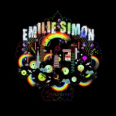 Rainbow (Radio Version) - Single