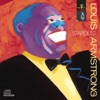 Stardust, Louis Armstrong