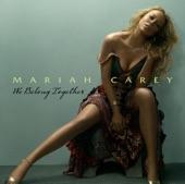 We Belong Together - EP