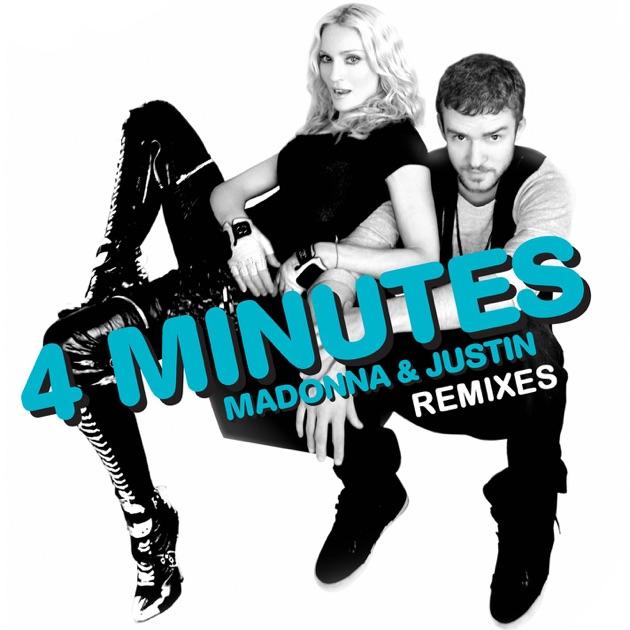 Madonna ft