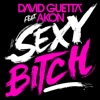 Sexy Bitch (feat. Akon) [Remixes 2] - Single, David Guetta