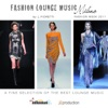 Fashion Lounge Music Milano, Luca Fioretti & Fly Project