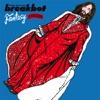 Fantasy (feat. Ruckazoid) - EP ジャケット写真