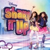 Shake It Up Single