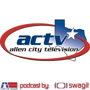 ACTV Access Allen (video)