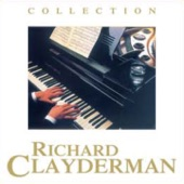 Download CollectionofRichard Clayderman