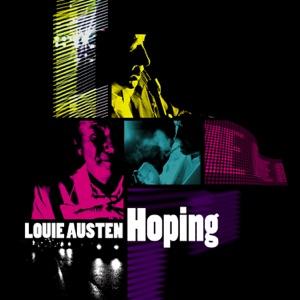 Louie Austen - Hoping (Mixes) Promo