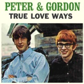 I Go to Pieces - Peter & Gordon