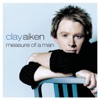 Aiken Clay