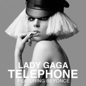 Telephone (Ming Extended Remix) - Single