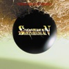 Sorcerian (Super Arrange Version)