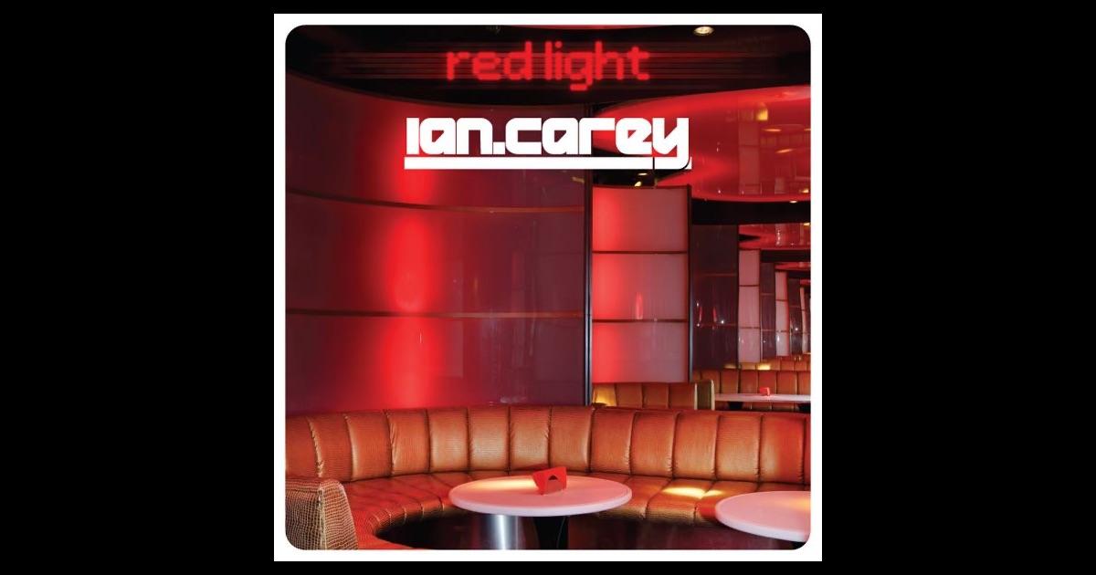 Ian carey-red light-(retail cdm)-2008-mtd