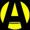 Mark Archer - Frequency