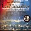 Epilogue (Finale) - Les Miserables