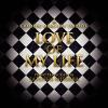 FREDDIE MERCURY TRIBUTE LOVE OF MY LIFE - Single ジャケット写真