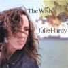 Meaning of the Blues  - Julie Hardy