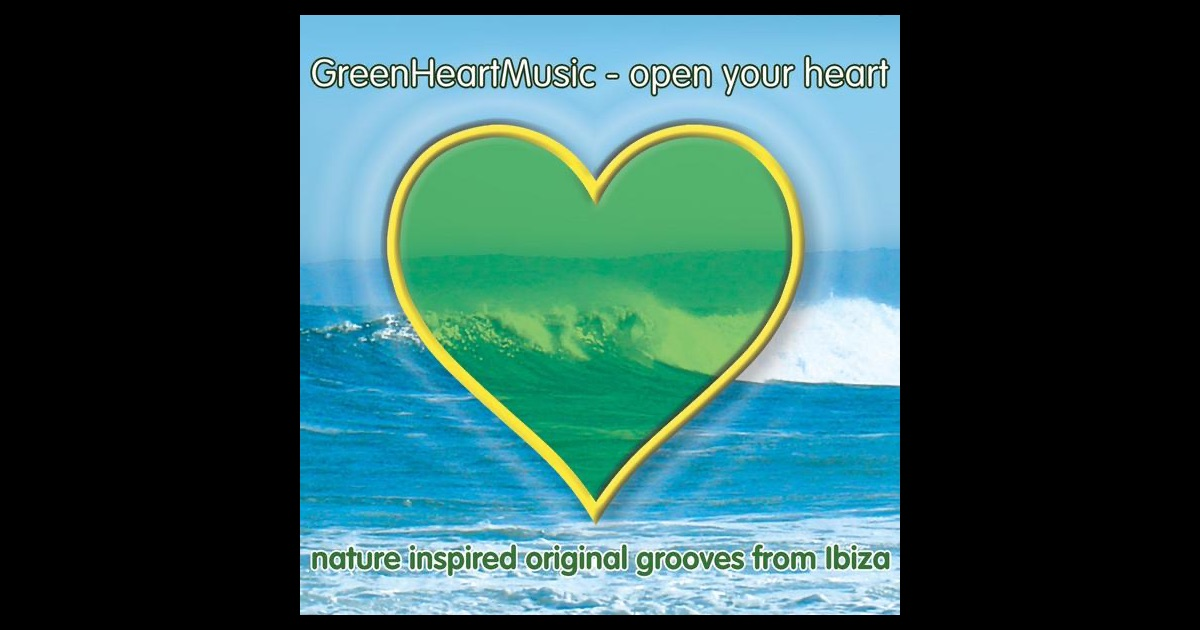 Shawn hook - sound of your heart (daijo remix) tiestos clublife 434 rip